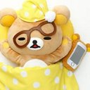 W9btpsav reasonably small