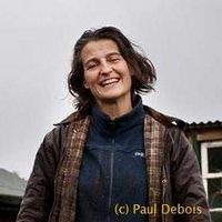 Sally Nex | Social Profile