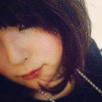 まり @ 白い山 | Social Profile