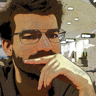 Marco Valerio | Social Profile