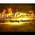 @DualgamerzDuo