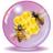 Beekeeping HQ