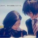 武藤里歩♡ (@0104_riho) Twitter