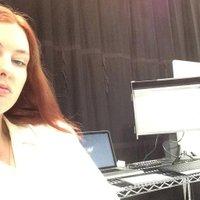 Leonn Ward | Social Profile