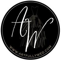 Artfully Wed | Social Profile