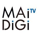 MAiDiGiTV