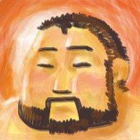 熊本周平 Shuhei Kumamoto | Social Profile