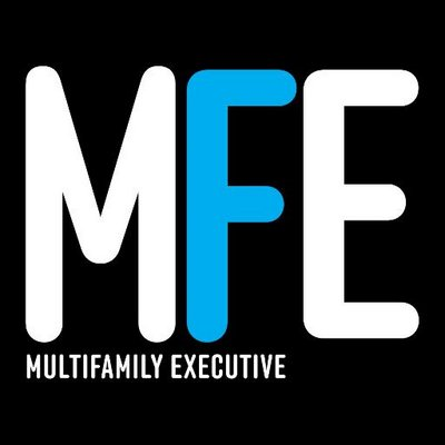 MultifamilyExecutive