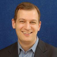 Michael Dannenberg | Social Profile