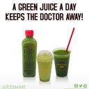 JuiceSmart
