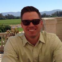 Jeff P. | Social Profile