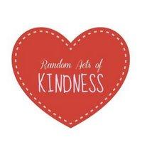 City Kindness | Social Profile