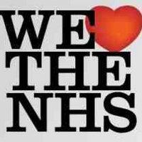 Labour Health | Social Profile