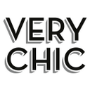 VeryChic Hotels
