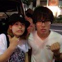 あかり (@0101Tkm) Twitter