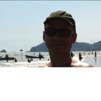marcello m@ | Social Profile