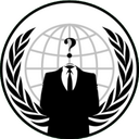 AnonymousBCN