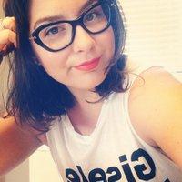 MISS JESS™ | Social Profile