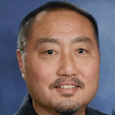Craig Fukushima   Social Profile
