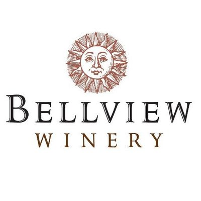 Bellview Winery | Social Profile