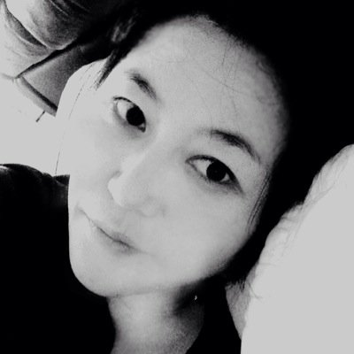serena  Yu | Social Profile