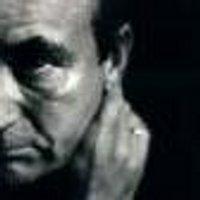 Hugh Jarse | Social Profile