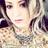 @Tricia_Driscoll