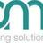 cnmtraining_uk profile