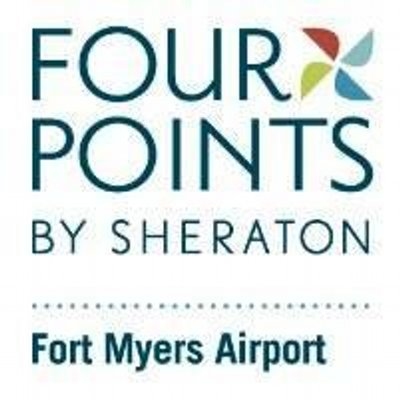 Four Points|Ft.Myers
