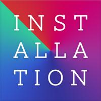 Installation Mag | Social Profile