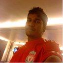 naveen paranthaman (@007naveen77) Twitter