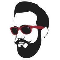 Omar Parvez | Social Profile