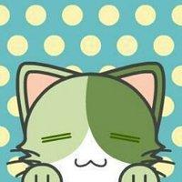 テル@次:BRM416足尾300 | Social Profile