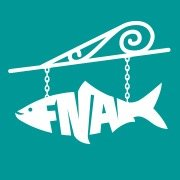 Fishtown Social Profile
