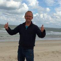 Robert_Overbeek