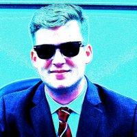 Joseph Linksman | Social Profile