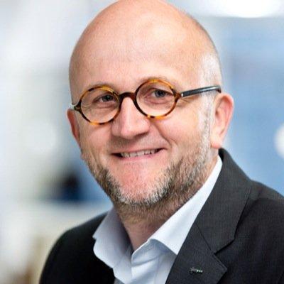 Meinolf Ellers  Twitter Hesabı Profil Fotoğrafı