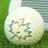 @GolfCanadasWest
