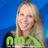 NMX (New Media Expo)