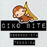 @ciko_bite