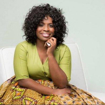 Valerie Houston | Social Profile