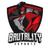 BrutalityGG