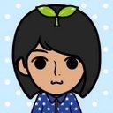 Aya Sama (@00AyaSama00) Twitter