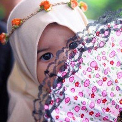 الإسلام طريق الهدى | Social Profile