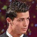 Real Madrid.Royal (@01203137557) Twitter