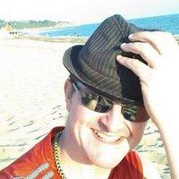 Mike Godleman | Social Profile