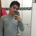 igor_rafaael