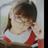 marunage_san