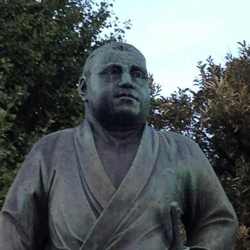 Umehara Yuuichirou