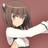 @kamisaka_haruhi